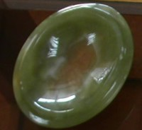 onyx green pakistan
